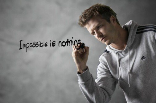 impossible-is-nothing1-adidas-best-advertising-slogans