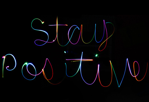 art-light-painting-photography-rainbow-stay-positive-Favim.com-403744