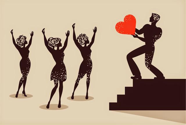polygamy vs monogamy essay