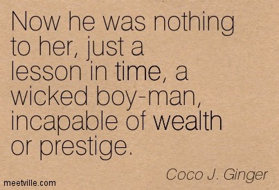 Quotation-Coco-J-Ginger-passion-love-wealth-time-Meetville-Quotes-54317