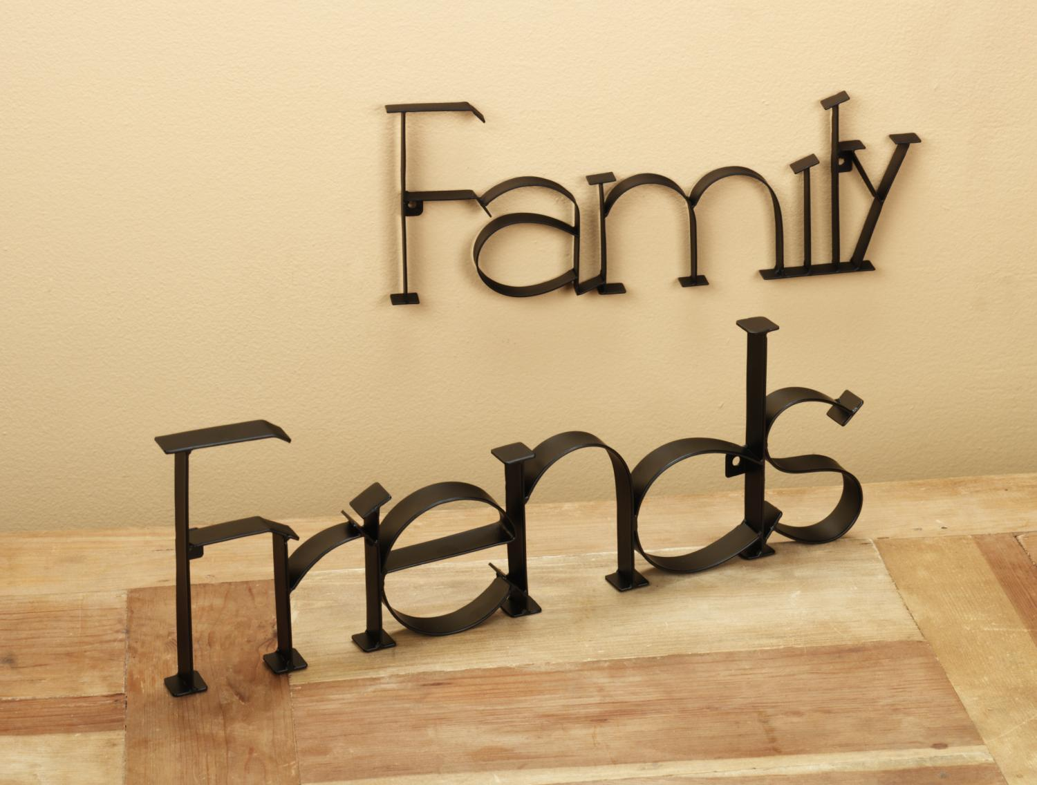 family-and-friends-word-1
