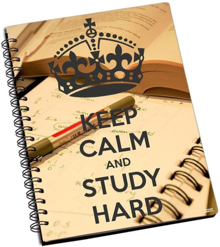 Shoperite-Keep-Calm-And-Study-Hard-A5-Notebook-Ring-Bound-65782074-bb36e329-a5f5-4f39-8b45-1b3efd32947a